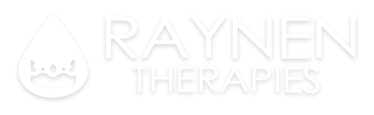 Raynen Therapies
