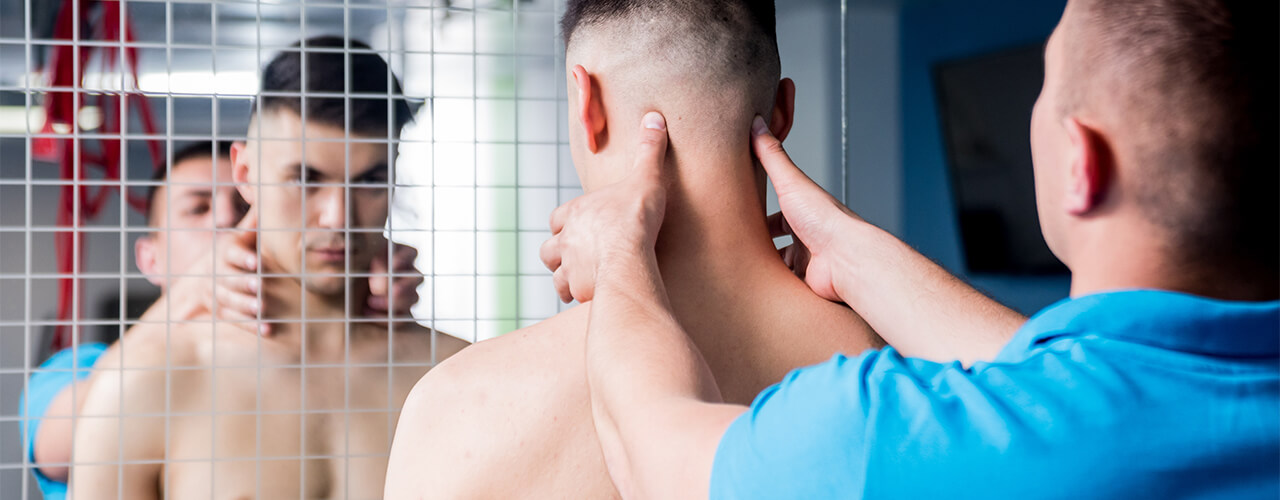 Sports Injury Clinic Scarborough, ON