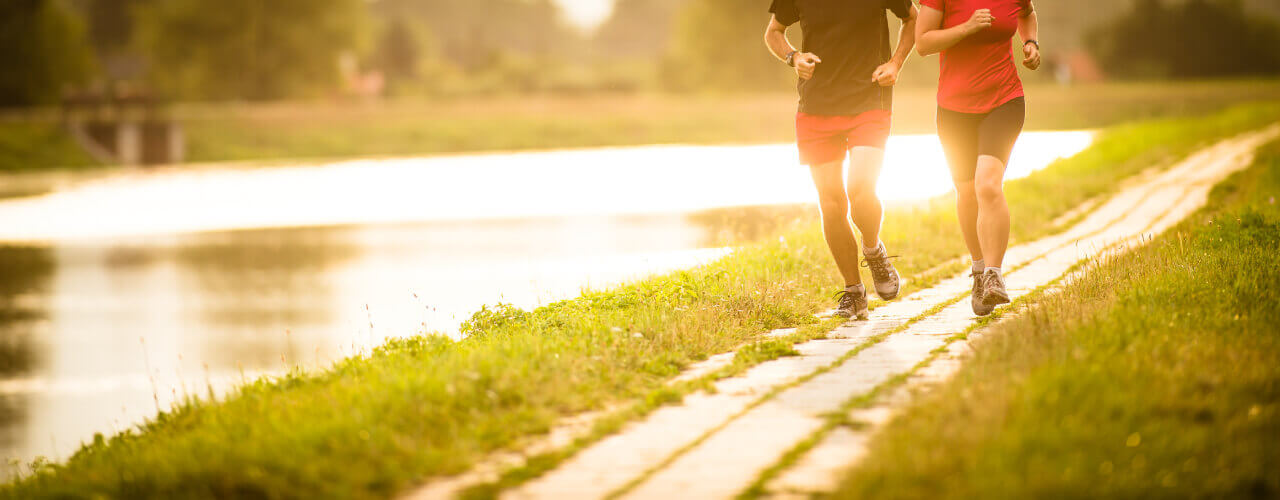 Get Moving with Ease Once Again! These 5 Tips Can Help You Live an Active Life